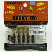 Megabass Rocky Fry 1