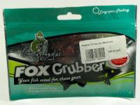 Garry Angler - Grubber 06/008