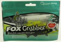 Garry Angler- Grubber 06/060