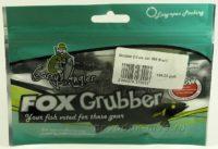 Garry Angler - Grubber 06/089