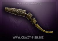 Crazy Fish POLARIS 3 swamp
